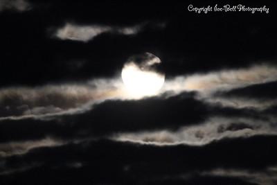 20130126-Moon-05