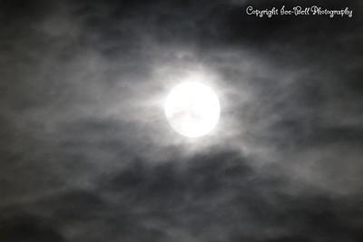 20130125-Moon-03