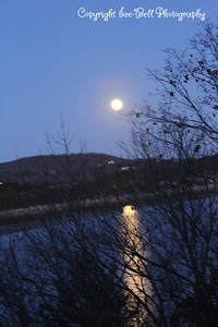 20140115-TableRockLake-MoonRise-07