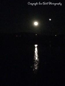 20141208-Moon-03