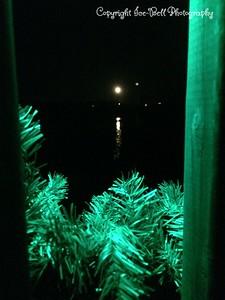 20141208-Moon-01