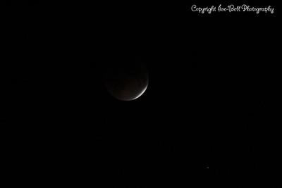 20140415-LunarEclipse-23-010211-200