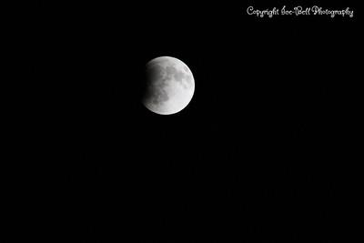 20140415-LunarEclipse-02-010531