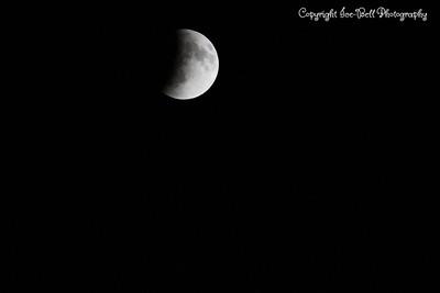 20140415-LunarEclipse-06-011901