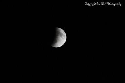 20140415-LunarEclipse-07-012119