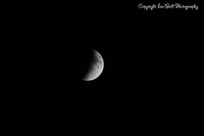 20140415-LunarEclipse-11-013207