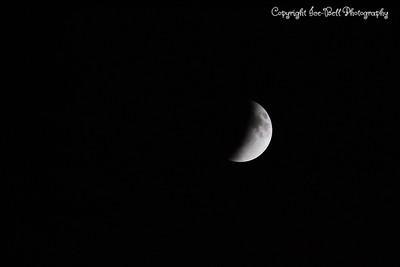 20140415-LunarEclipse-13-013356