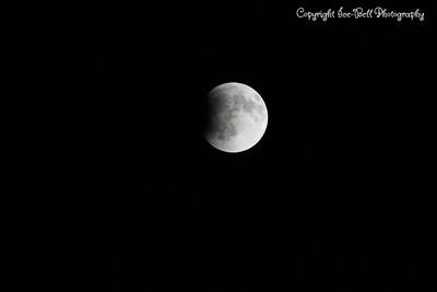 20140415-LunarEclipse-01-010336