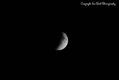 20140415-LunarEclipse-12-013227
