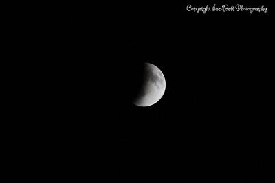 20140415-LunarEclipse-08-012447