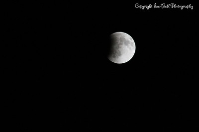 20140415-LunarEclipse-03-010756
