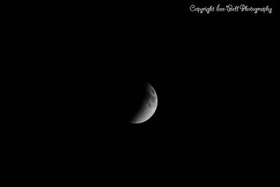 20140415-LunarEclipse-16-013733