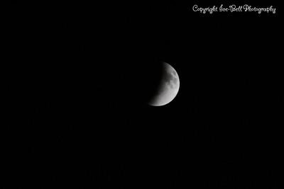 20140415-LunarEclipse-10-013056