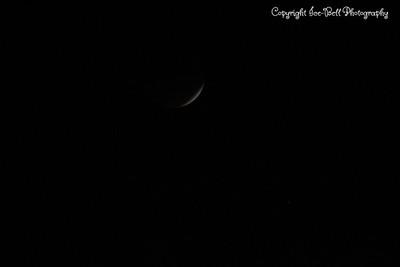 20140415-LunarEclipse-20-010048-1600