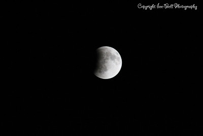 20140415-LunarEclipse-04-010915