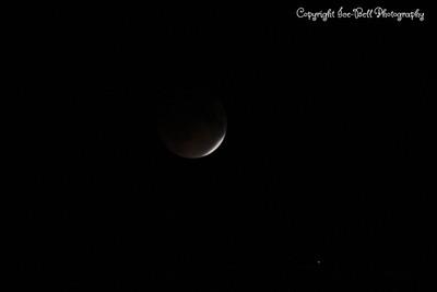 20140415-LunarEclipse-22-010210-200