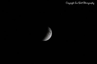 20140415-LunarEclipse-15-013656