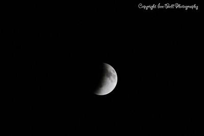 20140415-LunarEclipse-09-012726