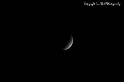 20140415-LunarEclipse-17-014458