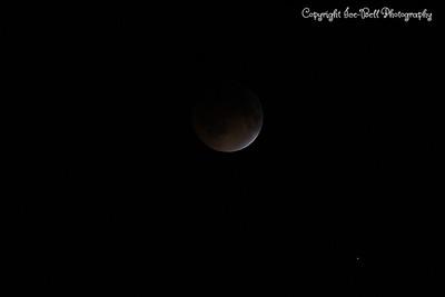20140415-LunarEclipse-25-010427-100