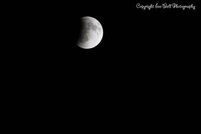 20140415-LunarEclipse-05-011340