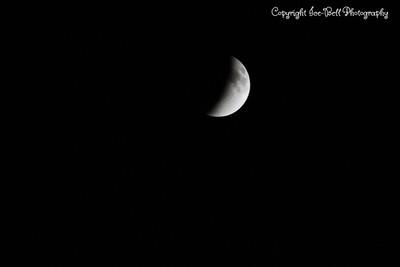 20140415-LunarEclipse-14-013538