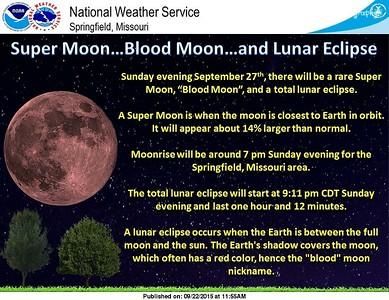20150922-For20150927SuperBloodMoonLunarEclipse