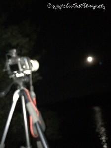 20150927-SuperBloodMoonLunarEclipseSetup-01