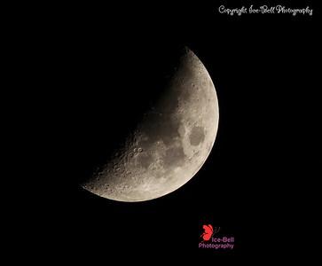 20160512-Moon-02wm