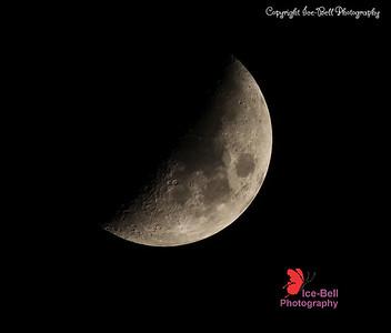 20160512-Moon-01wm