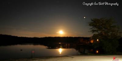 20160522-Moon-05a