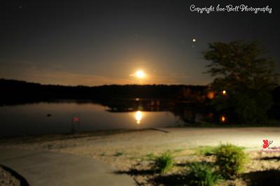 20160522-Moon-05