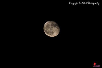 20160918-PoncaArkansasTrip-Moon-01w