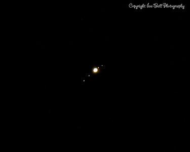 20190610-JupiterAndItsFourMoons-4