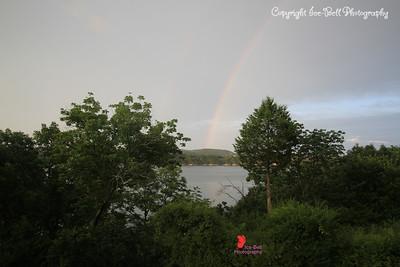 20160727-Rainbow-02wm