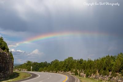 20190612-BransonMO-HighRoad-Rainbow-2