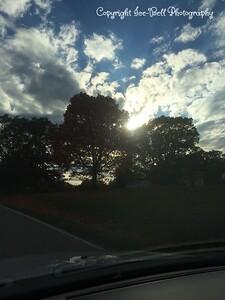 20131101-Sun-01