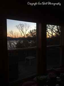 20141225-Sunrise-01
