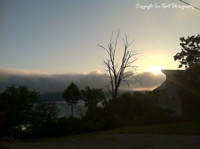 20130829-Sunrise-01