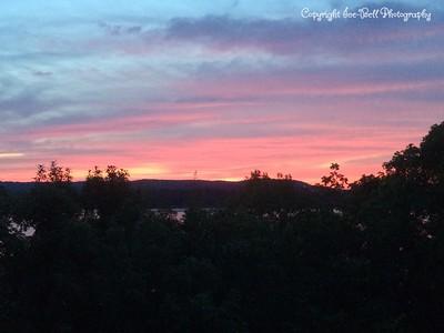 20140725-Sunrise-02