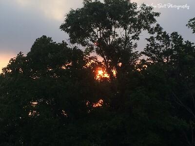 20140926-Sunrise-01