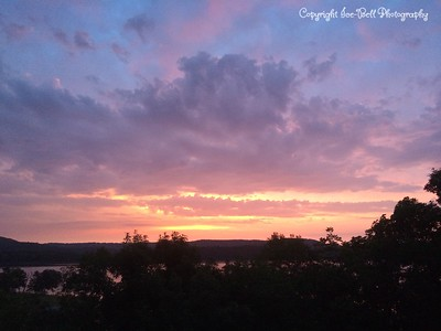 20140607-Sunrise-01