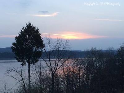 20140403-Sunrise-01