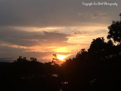 20150822-Sunrise-01