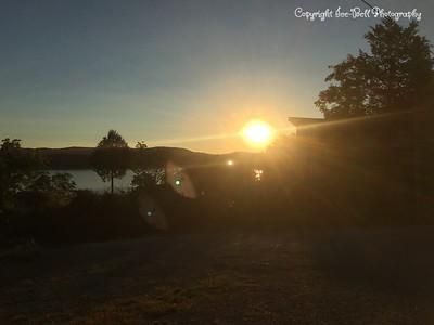 20160902-Sunrise-01