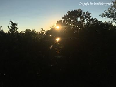 20160903-Sunrise-01