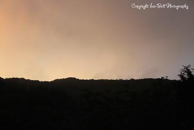 20130520-SunsetAfterStorm-05