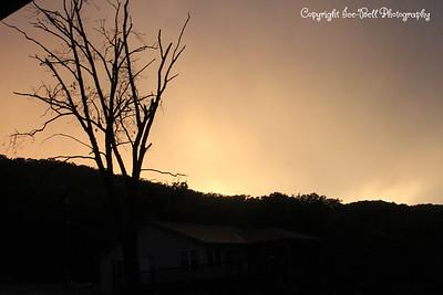 20130520-SunsetAfterStorm-01