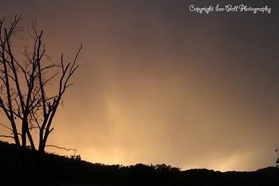 20130520-SunsetAfterStorm-03