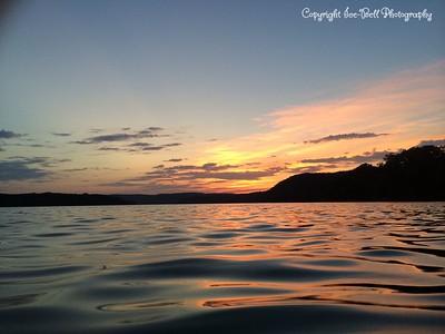 20140726-Sunset-10